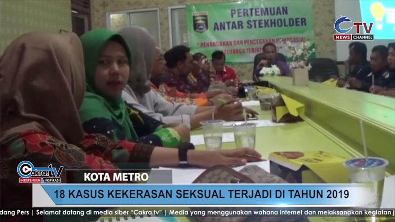 kasus-kekerasan-seksual-di-metro-140320.jpg
