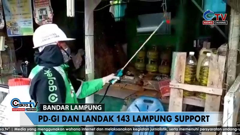 pd-gi-dan-landak-143-lampung-bantu-disinfektan-290320.jpg