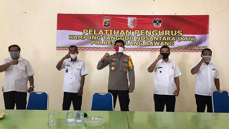 pelatihan-pengurus-kampung-tangguh-nusantara-240620.jpg