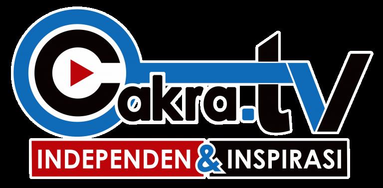 Logo-CakraTV-outline-768x377-1.png
