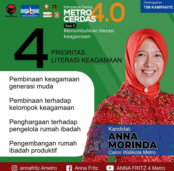 anna-gelar-kampanye-daring-sesi-5.jpg