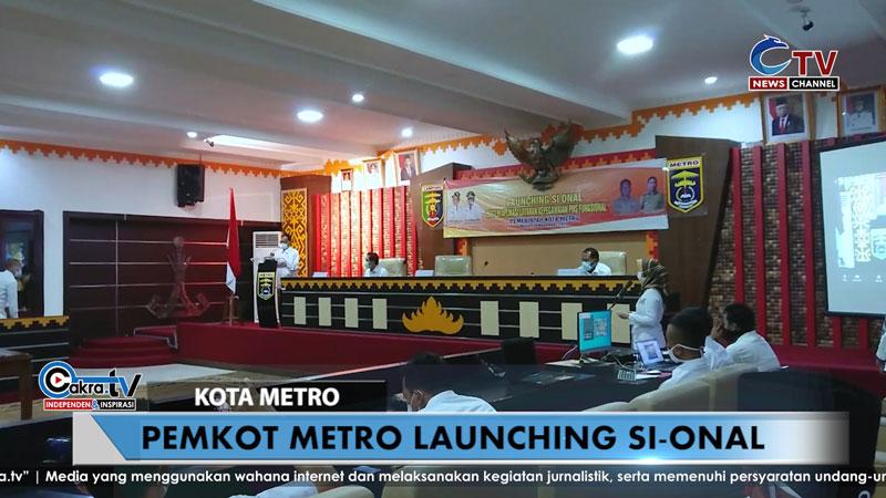 pemkot-metro-launching-si-onal-181120.jpg