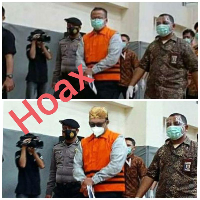 berita-hoax-ardito-ditahan-091220.jpg
