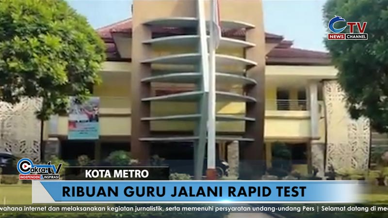 ribuan-guru-rapid-test-341220.jpg