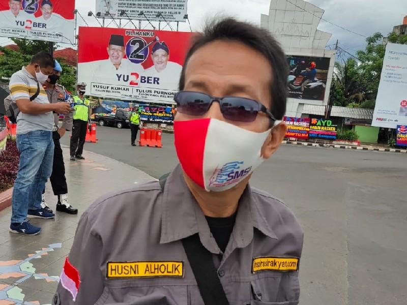 smsi-lampung-bagikan-masker-gratis.jpg