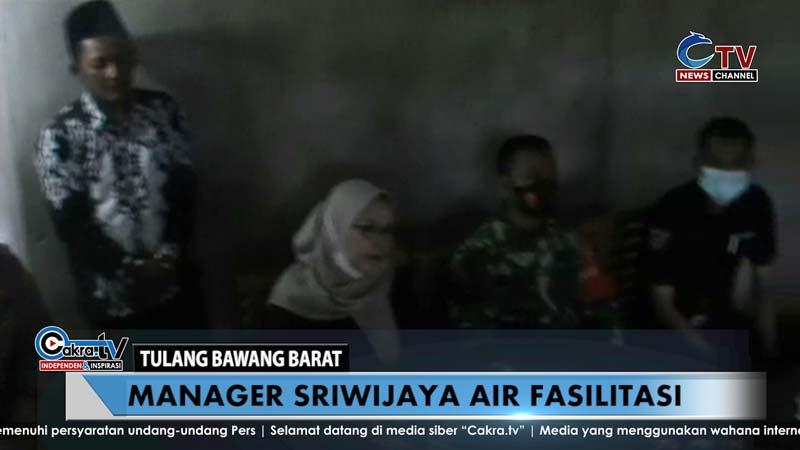 manager-sriwijaya-air-110121.jpg