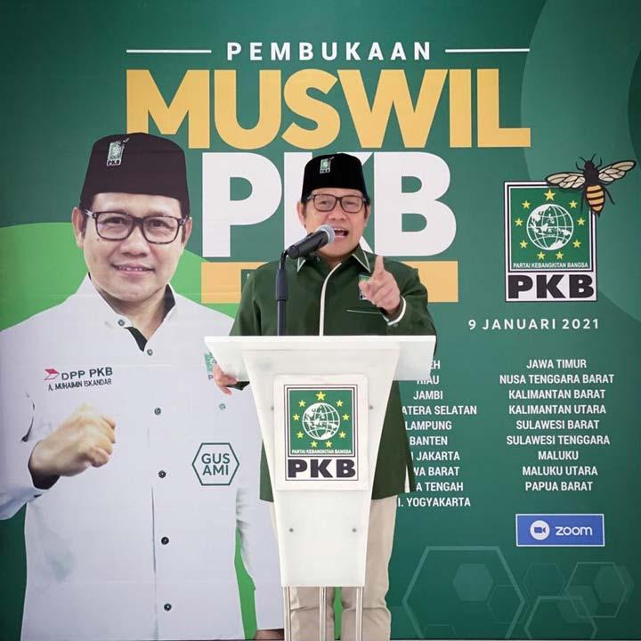 muswil-pkb-lampung-090121.jpg