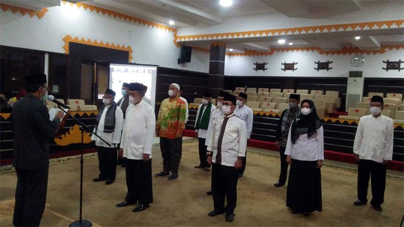 pengukuhan-pengurus-masjid-taqwa-kota-metro-280121.jpg