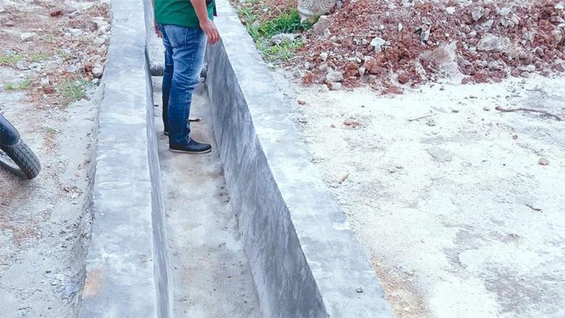 perbaikan-drainase-kelurahan-beringin-jaya-050121.jpg