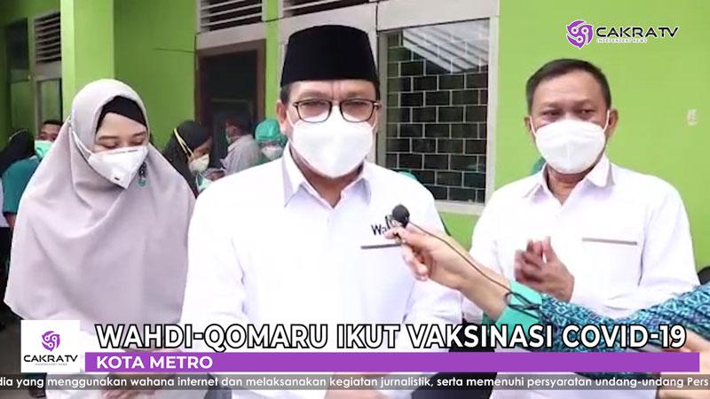 wahdi-qomaru-ikut-vaksinasi-270121.jpg