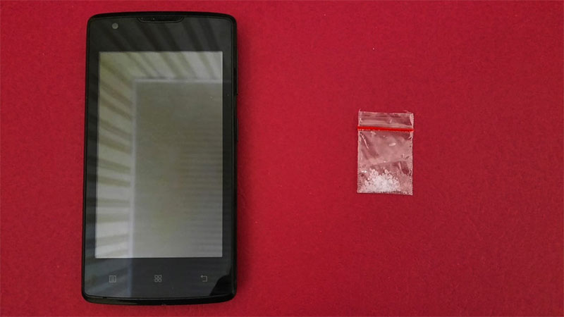barang-bukti-narkotika-jenis-sabu-030221.jpg