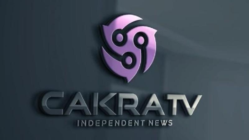 logo-cakratv_800x450.jpg