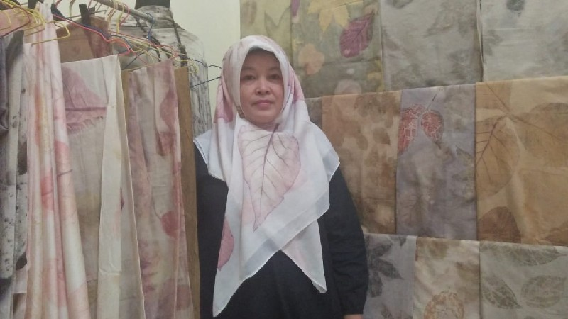 rahayu-budiadi-pengusaha-batik-220221.jpg