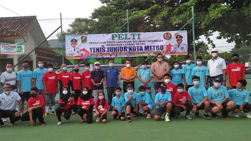 walikota-metro-melepas-atlet-tenis-junior.jpg